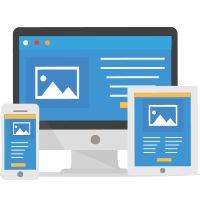 Responsive Web Design Cyprus