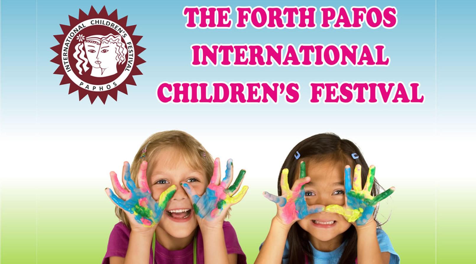 festival-childern