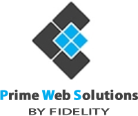 Prime Web Solutions Cyprus by Fidelity