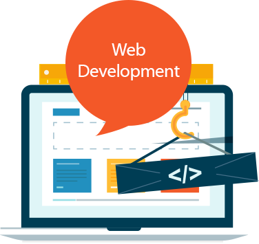 https://www.opiumworks.com/web-design-development-cyprus