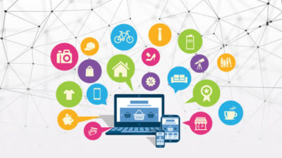 Why Ecommerce Is So Important For Your Business
